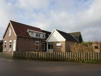 Doetseweg 11 in Giessenburg 3381 KE