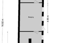 Groningerstreek 14 in Stroobos 9871 PE