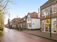 Nieuwehaven 89 in Gouda 2801 CT