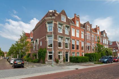 Herman Colleniusstraat 19 in Groningen 9718 KR