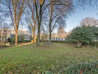 Hijmans Van Den Berghlaan 248 in Utrecht 3571 PH