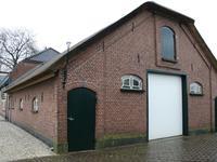 Willeskop 133 in Oudewater 3421 GV
