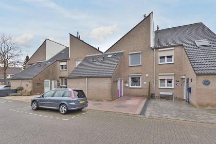 Jekerstraat 12 in Geleen 6163 KH