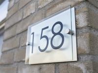 Spoorven 158 in Veghel 5464 PA