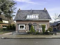 Valkenweg 135 in Apeldoorn 7331 HG