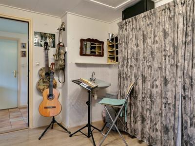 Scharreweersterweg 12 in Appingedam 9902 CG