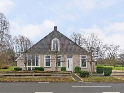 Bovenweg 59 in Oldeberkoop 8421 DD
