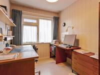 Oratoriumstraat 11 in Apeldoorn 7323 KW