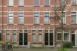 Zijdewindestraat 21 A in Rotterdam 3014 NJ