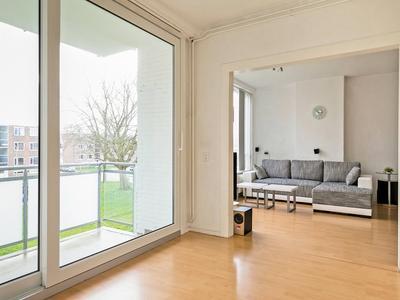 Kwelderstraat 7 B in Leeuwarden 8931 AV