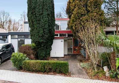 Oostrandpark 129 in Lelystad 8212 AV