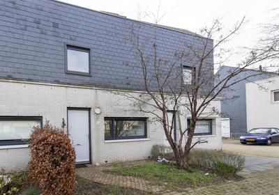 Metslawierstraat 14 in Tilburg 5045 EC