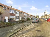 Spoorwaterlaan 11 in Eindhoven 5622 CA