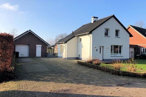Hulsweg 2 B in Swolgen 5866 CL