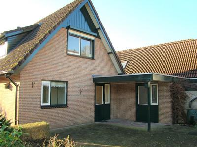 Paulus Potterstraat 8 in Zelhem 7021 DZ