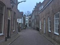 Goudsteeg 17 A in Zwolle 8011 PP