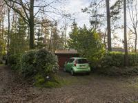 Dijkmansweg 4 H17 in Laren 7245 VM