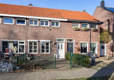 Kerkhoflaan 15 in Geleen 6163 TJ