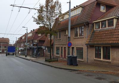 Geitenkamp 43 in Arnhem 6823 HC