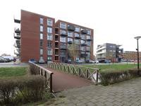 Dampkring 3 in Heerhugowaard 1705 TA