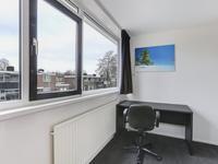 Resedastraat 15 in Hoogeveen 7906 LG