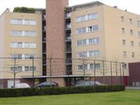 Hofdael 72 in Geldrop 5664 GR