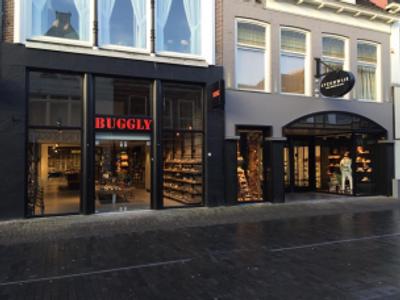 Dracht 30 K5 in Heerenveen 8442 BR