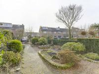 Moerbeilaan 17 in Loosdrecht 1231 BM