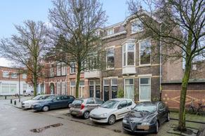 Oisterwijkstraat 5 in 'S-Hertogenbosch 5211 VL