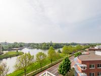 in Gorinchem 4205 AA