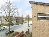 Commissarislaan 70 in Zwolle 8016 LB