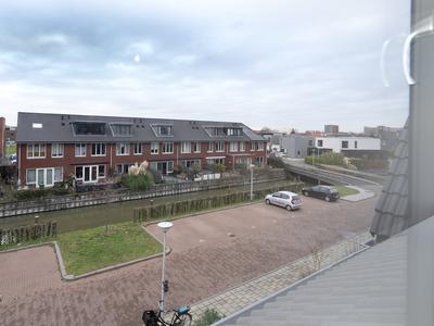 Kortenhoeve 22 in Delft 2614 ME