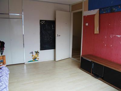 Tureluurshof 8 in Enkhuizen 1602 NL