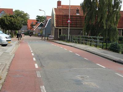 Zesstedenweg 90 in Grootebroek 1613 KB