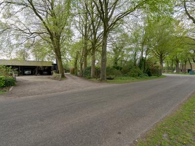Hageneind 30 in Tynaarlo 9482 PE