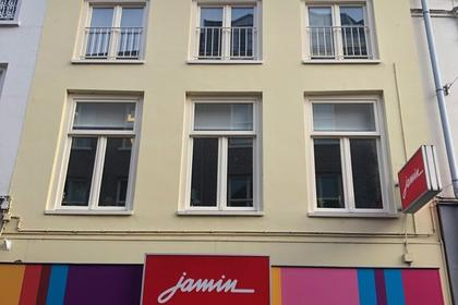 Janssteeg 10 in Arnhem 6811 GC