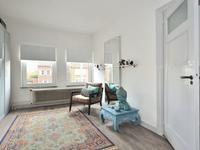 Baarlosestraat 46 in Venlo 5921 ED