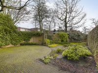 Beemdgras 17 in Leeuwarden 8935 BJ