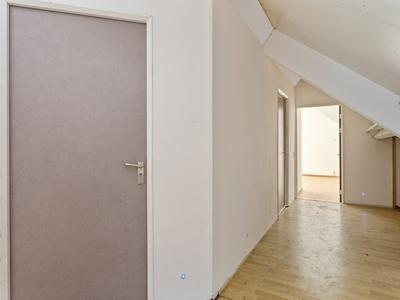 Wallenweg 1 in Weert 6006 SE
