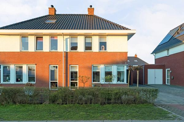 Schoener 6 in Meppel 7944 RS