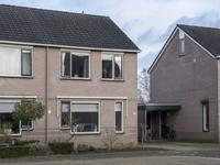Ewoltstede 24 in Gorssel 7213 TD