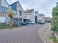 Stokebrand 640 in Zutphen 7206 EV