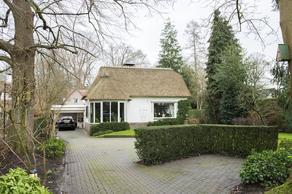 Deventerweg 20 in Gorssel 7213 EH