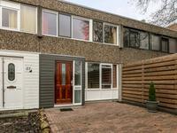 Wimpel 28 in Groningen 9733 BJ