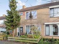 Watermolen 9 in Nieuw-Vossemeer 4681 CK