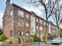 Daniel Catterwijckstr 7 in Rijswijk 2282 HK