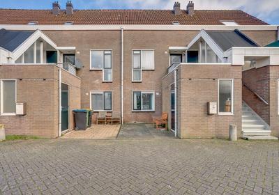 Schipperstraat 29 in Alkmaar 1825 DH