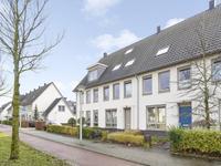 Jane Addamslaan 169 in Amstelveen 1187 DA