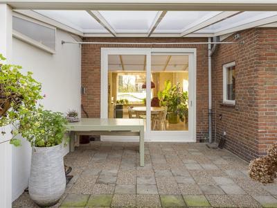 Peter Van Anrooylaan 24 in Eindhoven 5654 MC