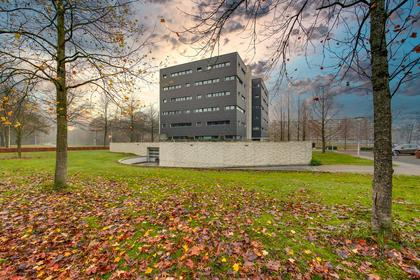Landrestraat 9 in Tilburg 5012 HS